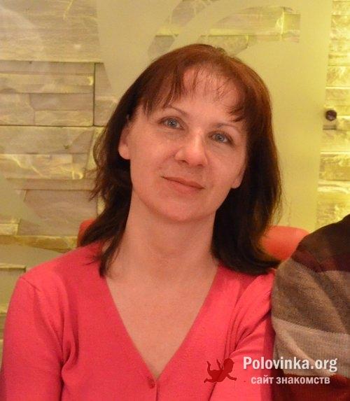 область сайты знакомств ярославская