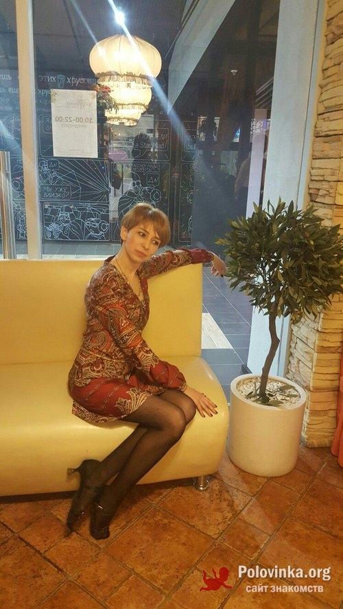 Воронеж лучшие сайты знакомств