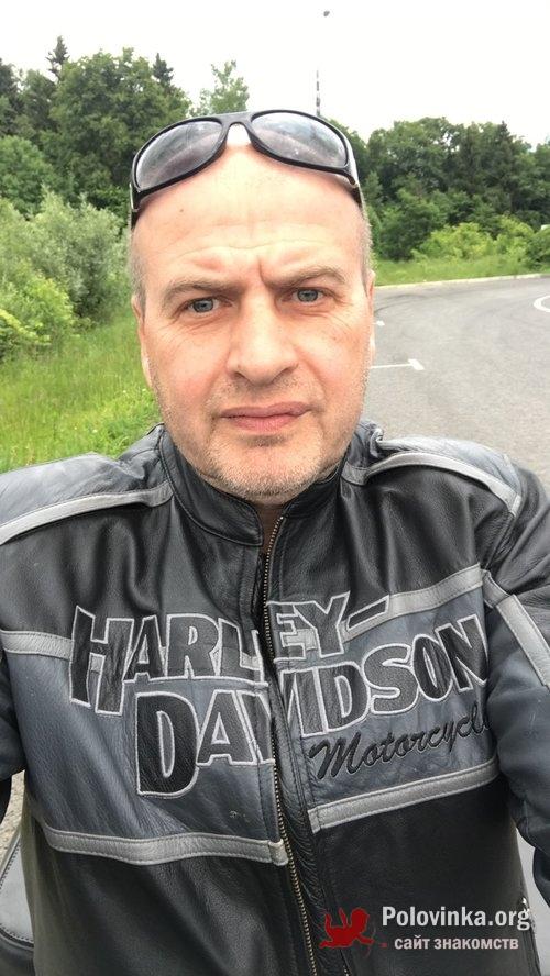 Сергей зеленоград знакомства