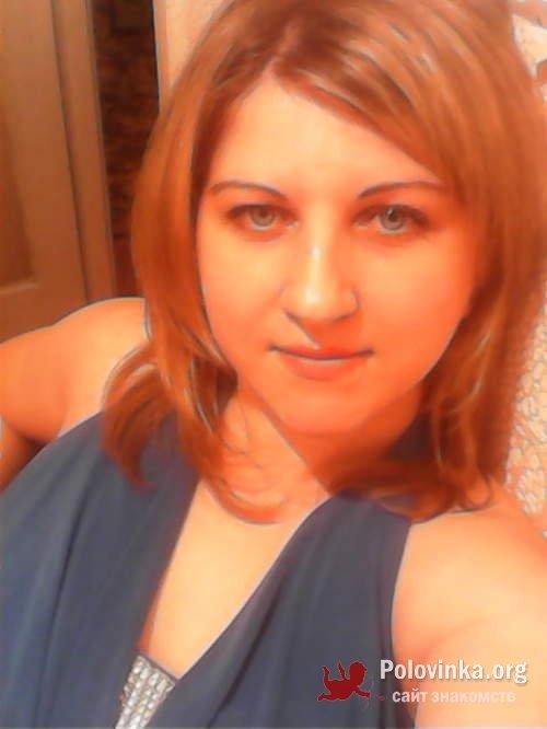 смотреть онлайн фото женщины 32 лет