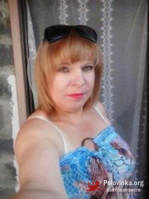 знакомств донецкой сайт макеевка
