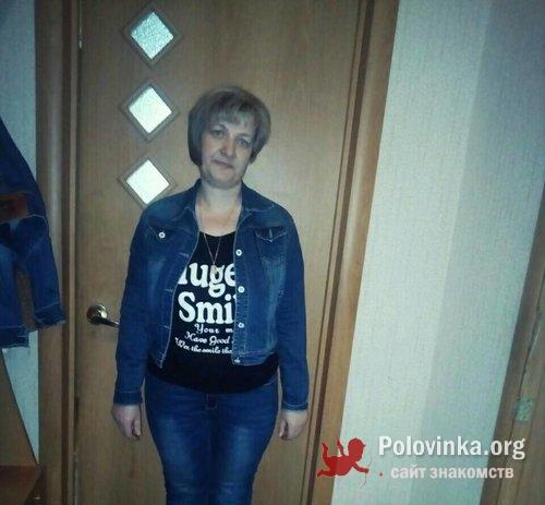 Сайт Знакомств В Казахстане Костанай