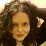 Русский сайт знакомств москва