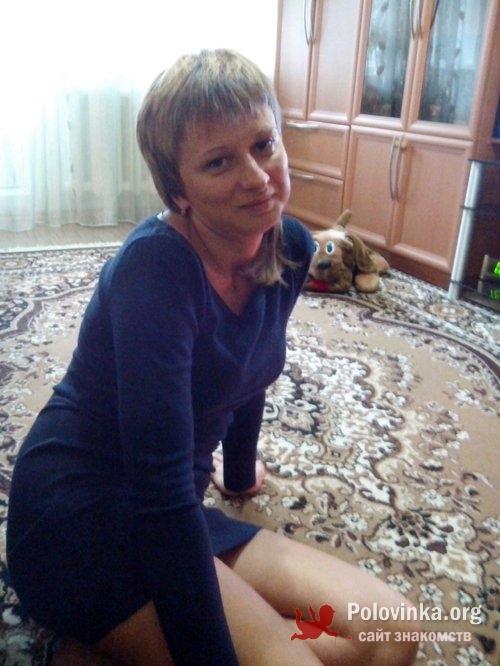 В брянске без регистпации знакомство