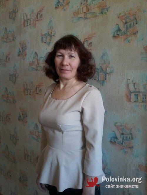 14 в ульяновске от сайт знакомств