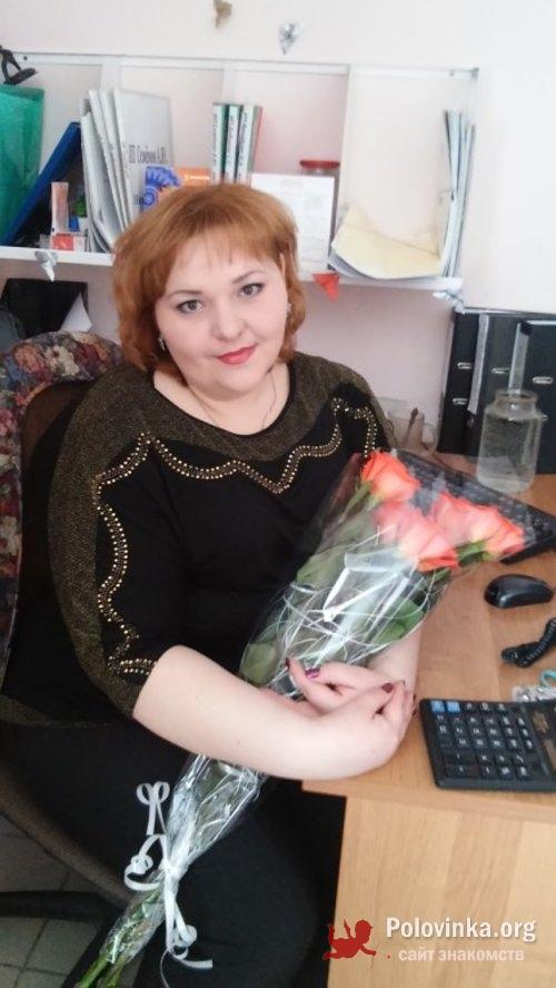 знакомств курск.обл сайт в