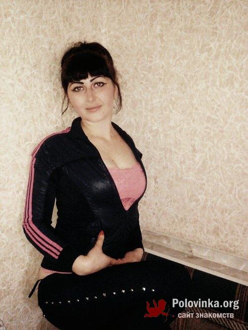 знакомства в пологах запорожской обл