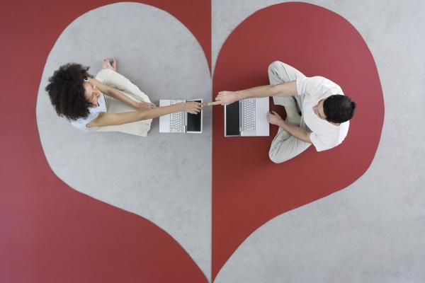 7 правил успешного знакомства в интернете