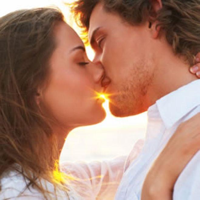 неприятный запах изо рта причины паразиты