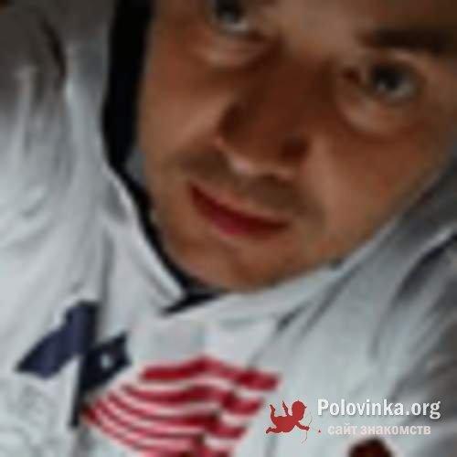православные сайт знакомств в белгороде