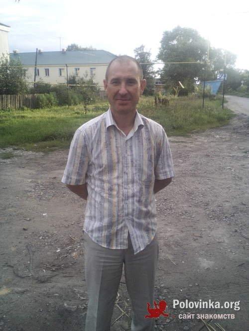 клубы знакомств в ульяновске без регистрации