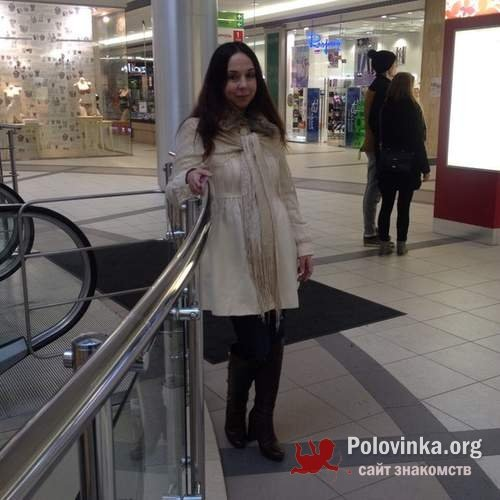 серьезные знакомства в санкт петербурге без регистрации