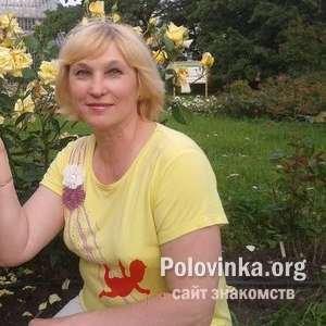 prostitutka-elena-dnepropetrovsk