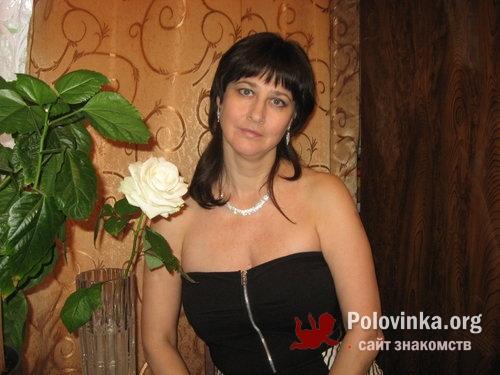 Сайт знакомств дорус ру россии спб она ищет его